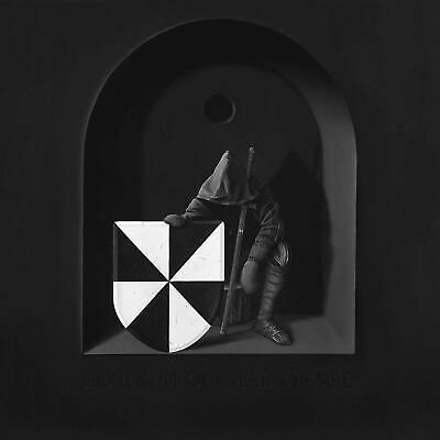 Unkle - The Road: Part II / Lost Highway (NEW 3 x CD)
