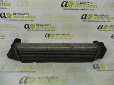 394115 Intercooler BMW SERIE 3 BERLINA 320d 1998 17512246795