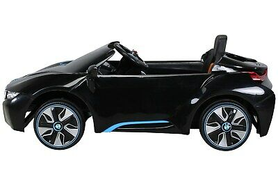 Kinderauto BMW I8