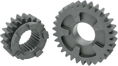 Andrews 1st Gear Set 2.61:1 Close Ratio #299110 Harley Davidson Sportster