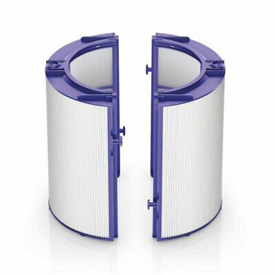 NEW Genuine Dyson Pure Cool Purifier Glass HEPA Filter Replacement Air Quality