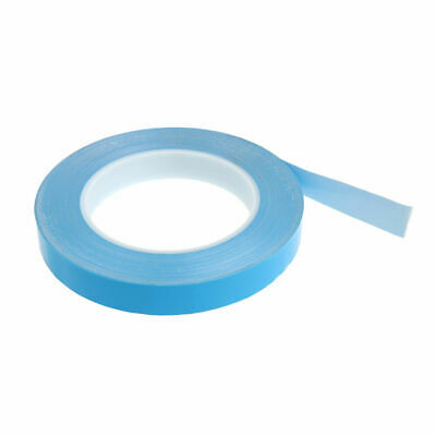 82ft 15mm Thermal Conductive Double Side Adhesive Cooling Tape Eyeful