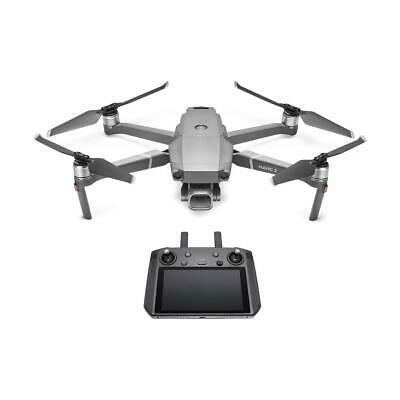 DJI Mavic 2 Pro Drone with Smart Controller #CP.MA.00000021.01