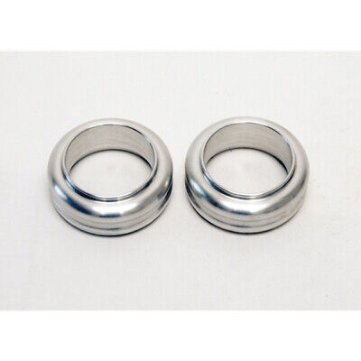 """High Lifter Suspension 1"""" Spring Spacers SPRP-SPACER-1"""