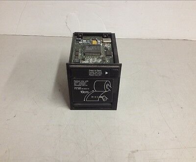 General Scanning Inc. Datascope Passport Recorder Assembly 0683-00-0441