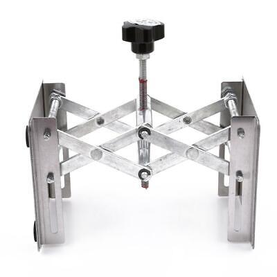 Lab-Lift Lifting Platforms Stand Rack Scissor Lab-Lifting Tool Supplies New YI