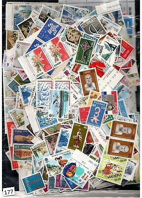 !! Wholesale - Mnh - Europa Cept - 1000 Stamps