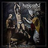 Rotting Christ - The Heretics (Limited Deluxe Edition) (NEW CD BOX)
