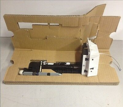 Xerox 059K30552 Feed Assembly T3/4 Replacement For C35 Style