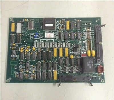 6037-805 Board Module For Kodak ImageLink