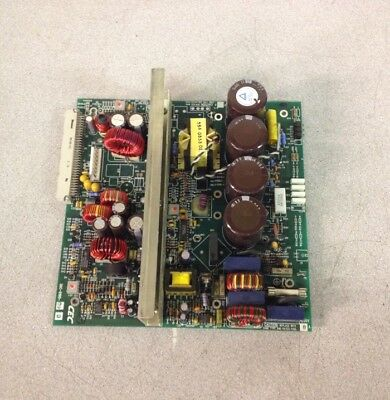 Waters 717 Plus Autosampler Power Board 36C-0190-02