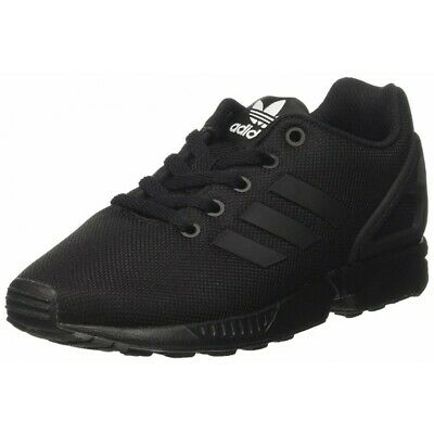 separation shoes 92a1d 62fe7 Scarpe Adidas Zx Flux J S82695