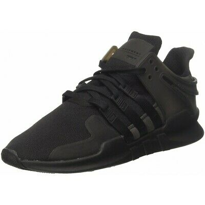 new concept 724f9 3eea5 Chaussures por homme ADIDAS EQT SUPPORT ADV - CP8928