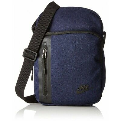 85d76c4f43 NIKE - CORE Small Items 3.0 - Sac bandouliere - BA5268-451 - EUR 33 ...