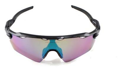 4bd1b155c5 New in Box Oakley Sunglasses Radar EV Path Black Prizm h20 Polarized  OO9208-5838
