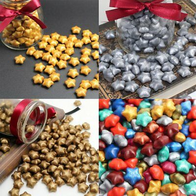 100 Vintage Sealing Wax Beads For Seal Stamp Wedding Envelope Invitation Card &W