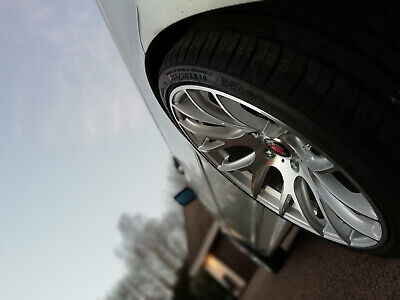 2003 BMW E46 320ci Sport Coupe Stunning Condition Manual Alloys Stance Not M3