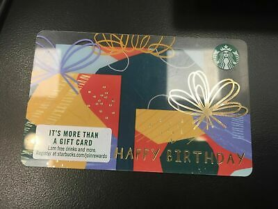 Starbucks Gift Card $45 Value SALE ONLY TODAY AT $40 FREE SHIPPING