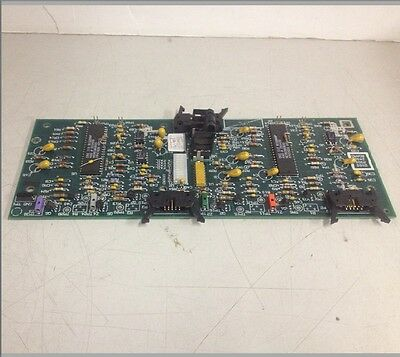 2100 2300 2400 Board Module 6037-939 For Kodak ImageLink