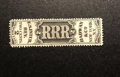 us stamps back of book revenues RS193b