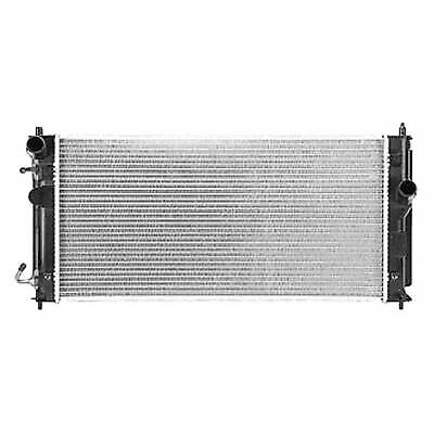 New A//C Condenser For Toyota Celica 2000-2005 TO3030109