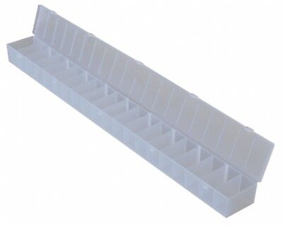 CHIP TRAY for RC or Percussion Drill Samples 20 Compartments