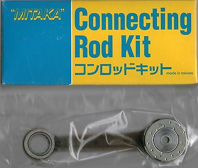 MITAKA Japan Connecting Rod Kit Conrod Suzuki RM250 RM 250 1982 to 1984