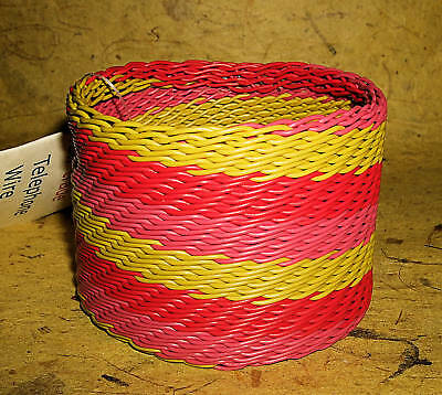 Bangle new Fair Trade African Telephone Wire cuff itw43