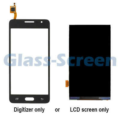 Samsung Galaxy Grand Prime G530 G531 LCD Screen or Digitizer Gold Gray White