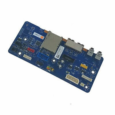 NEW Dell Alienware Area 51 R2 R3 R4 USB Audio I/O Card Reader Board H6HK9 0H6HK9