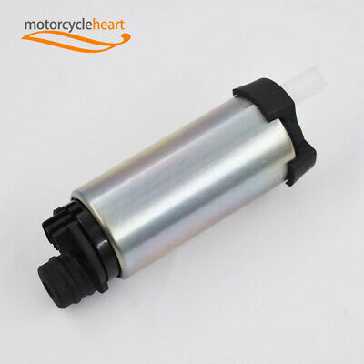 NEW FUEL PUMP For Suzuki LT-R450 Quadracer LTR450 450 2x4