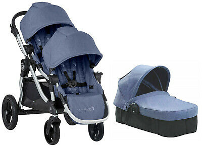 Other Strollers Strollers Accessories Baby Page 6 Picclick