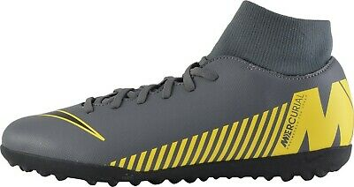 online store 21d4c 77e10 SCARPE UOMO CALCETTO Nike Mercurial Superfly 6 Club Tf - Ah7372-070 ...