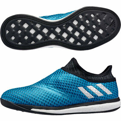 ADIDAS MESSI 16.1 Street AQ6353 Mens Football Trainers~UK 6 to 13~RRP £80~SALE !