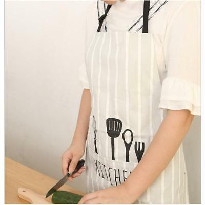 With A Fork Apron Funny Fathers Day Chef Dad Gift NoveltyPresent CB