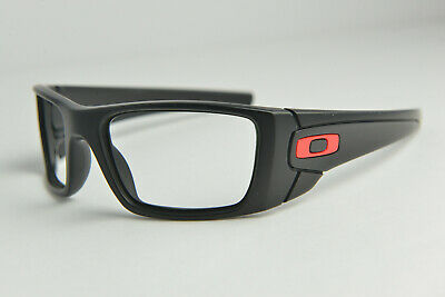577cce1bec0f3 DUCATI Oakley FUEL CELL Matte Black Sunglasses Frames OO9096-44 Red Icon