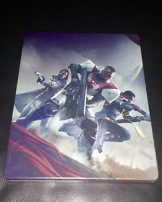 Destiny 2 - Xbox One Aus Game