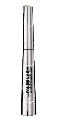 Loreal Telescopic False Lash Mascara, Magnetic Black