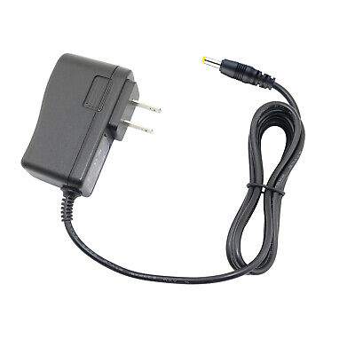AC/DC POWER ADAPTER Charger+USB Cord For RCA 11 Galileo Pro