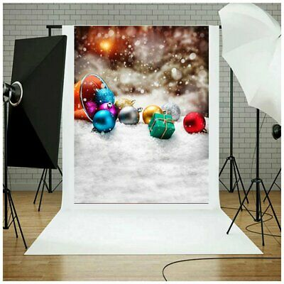 Studio Prop Pictorial Cloth Photo Backdrops Gift Photography Background Cloth YF