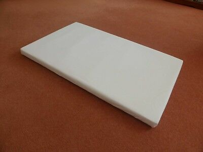 Fitted Sheet for Chicco Next2Me Co-Sleeper - white or colours- NEW- FREE P&P