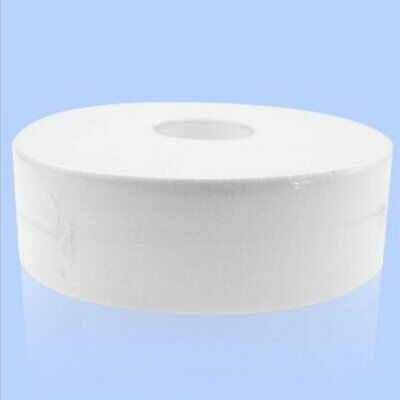 Disposable Waxing Strip Roll 100m Non Woven Depilatory Strip Roll Hair Remo Hヤ