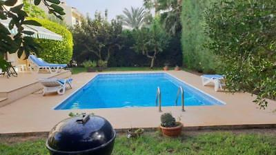 For Sale House In Coral Bay Paphos