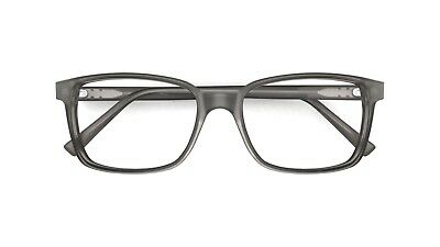 b369a3072669 Mens  Tyne  specsavers glasses frames spectacles rrp £69