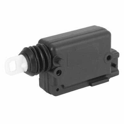 Door Lock Actuator For Renault For Clio For Megane For Scenic 7702127213 LYOX