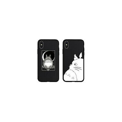 Cases for iPhone 5 S SE X Phone Case For iPhone 6s 6 7 8 Plus XS Max XR Animal L