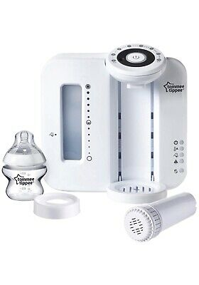 Tommee tippee Formula Dispenser Machine
