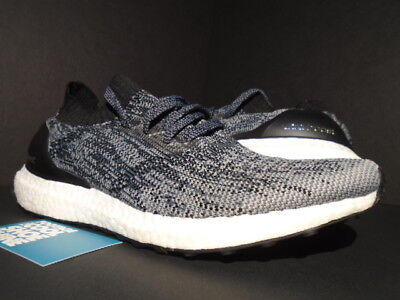 950a753257b02 2016 Adidas Ultra Boost Uncaged M Chill Grey Core Black White Gold Nmd  Bb3900 10