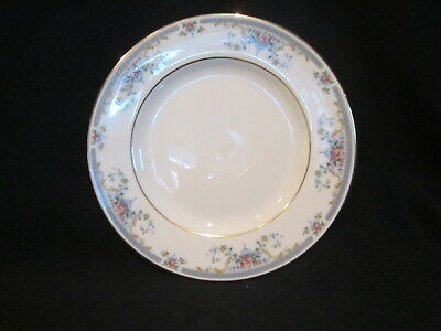 Royal Doulton JULIET H5077 - Bread and Butter Plate