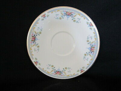 Royal Doulton JULIET H5077 - Saucer Only